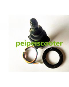 electric wheelchair diy kit Part Joystick for controller pps-joystick