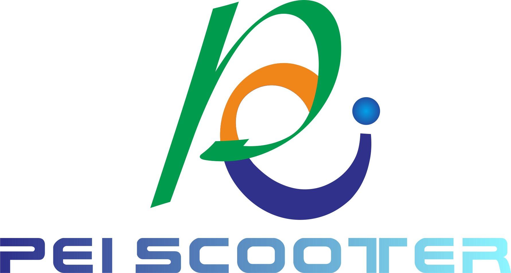 peiscooter.com